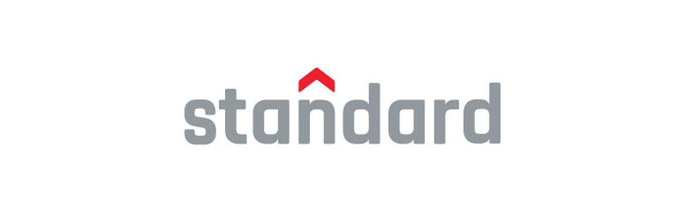 Standard Industries logo