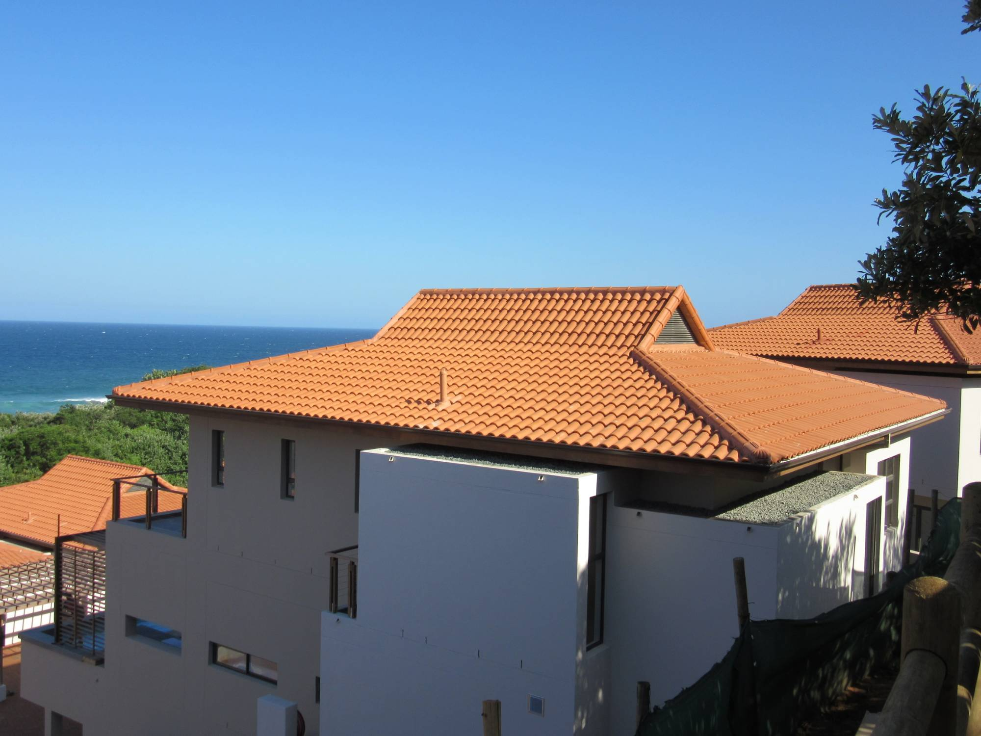 Which Roof Design Is Right For Your Home